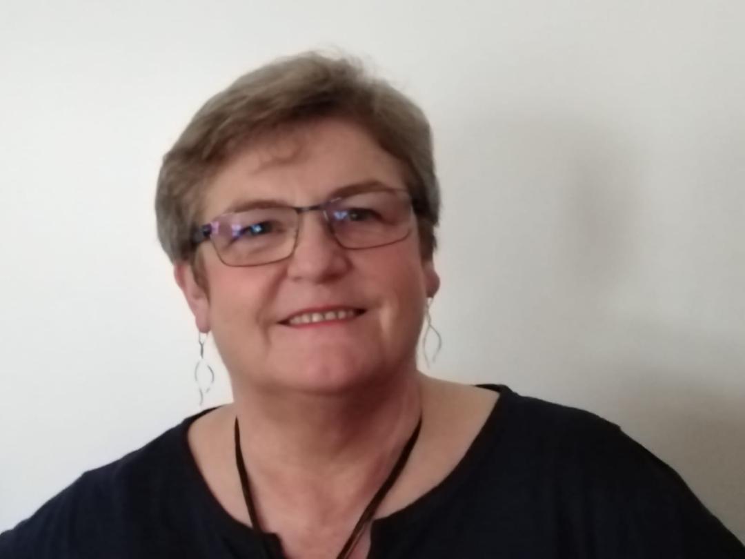 Gabi Lehmann