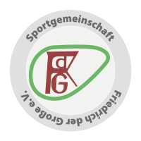 cropped-logo_fdg-2.png